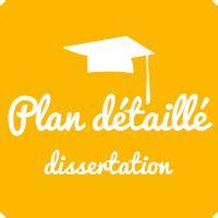 Introduction dissertation servitude et soumission
